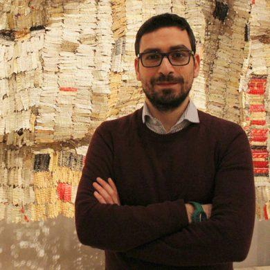 Roberto-Sammito.jpg
