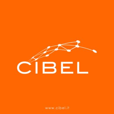 cibel_bassi_comunicanti.png