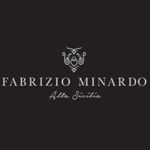 Fabrizio Minardo