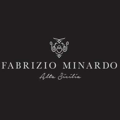 fabrizio_minardo_alta_sicilia_bassi_comunicanti.jpg