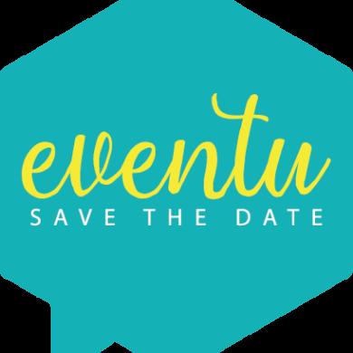 logo_eventu.png