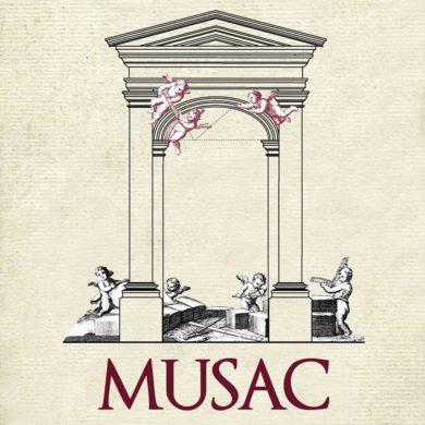 musac_bassi_comunicanti.jpg