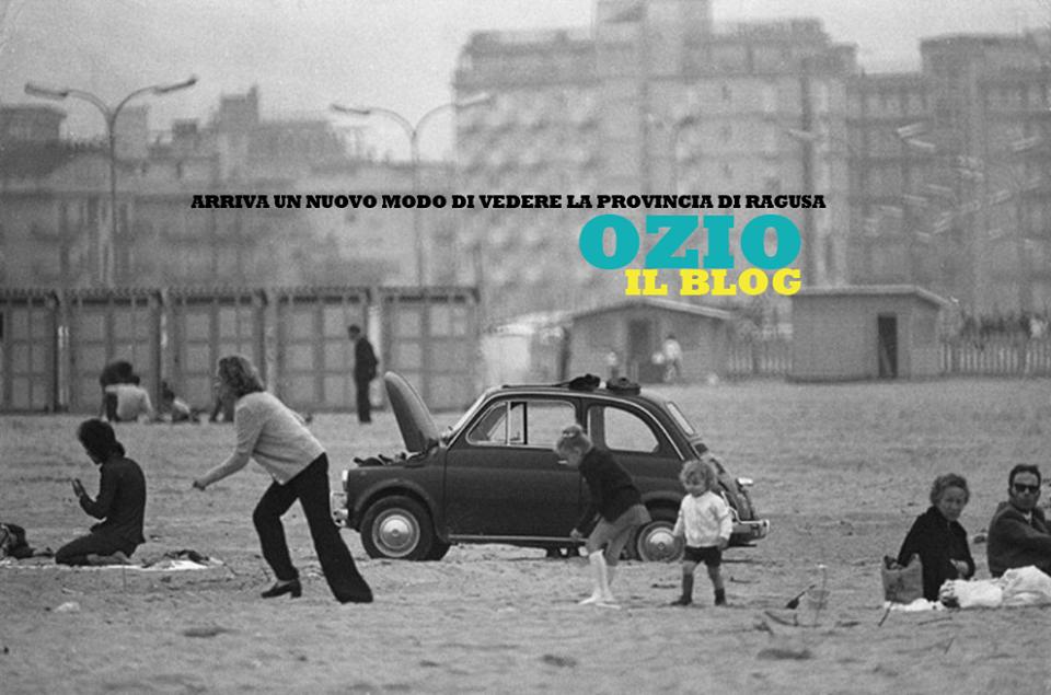 ozio_eventu