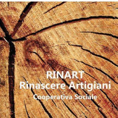 rinart_rinascere_artigiani_bassi_comunicanti.jpg