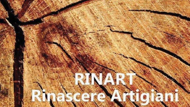 RINART, rinascere artigiani