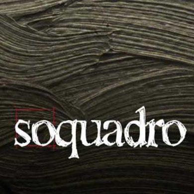 soquadro_bassi_comunicanti.jpg