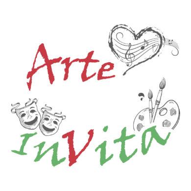 arte-in-vita_web.jpg