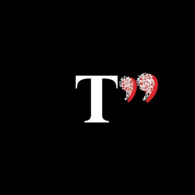 tecne99_logo_tecne.jpg