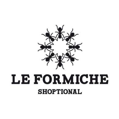 le_formiche_store_ragusa_logo.jpg