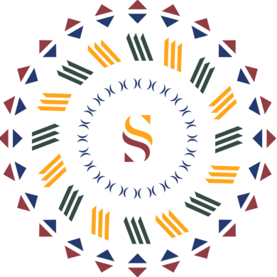 sacca_logo_giovanni_scucces.png