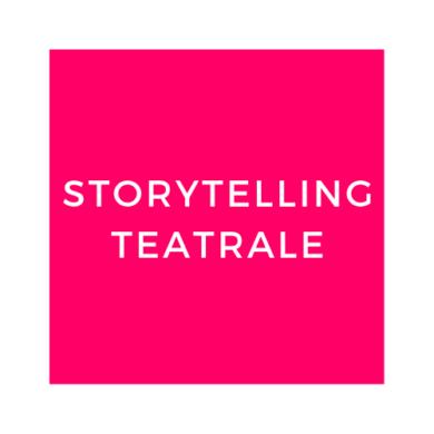 storytelling_teatrale.png