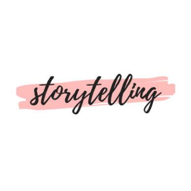 storytelling_logo_bassi_comunicanti.jpg