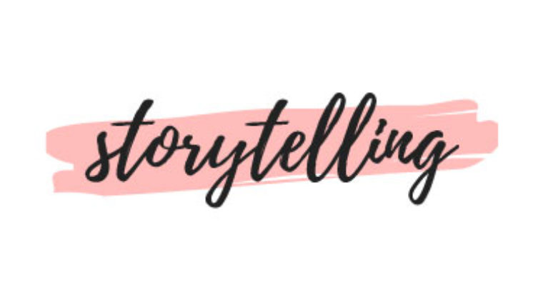 Storytelling teatrale